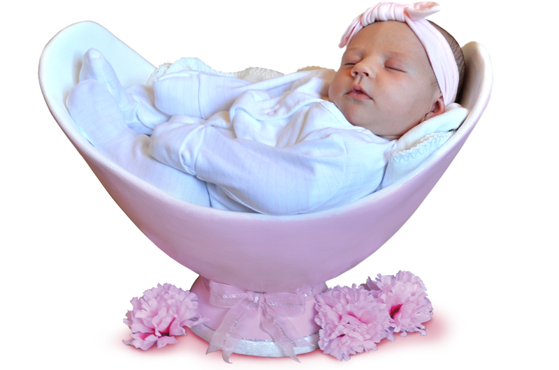 Beauty Bump Casting - Belly Bump Casting - Belly Casting Service - Essex - London